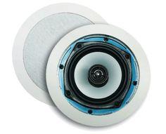 AquaSound Salsa R Badkamer Speaker   Moodboard badkamer ...