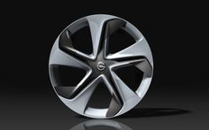 wheel design - Google 검색