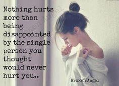 best break up quotes