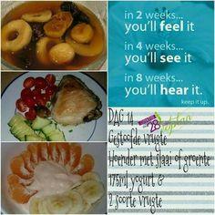 28 Dae Dieet, Dieet Plan, Lose Weight, Weight Loss, Diet Motivation, Eating Plans, Excercise, Clean Eating, Keto