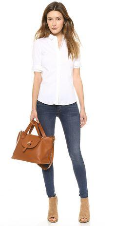 meli melo Thela Handbag | SHOPBOP