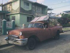 Un diario di viaggio scritto con il cuore, dall'isola caraibica del Che e di Fidel