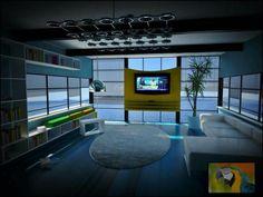 Living Room Designs And Colors - Living Room Decor   Living Room Decor