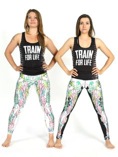 What are you training for??   Love Screaming Monkey apparel so much. www.dancestronger.com/screaming-monkey