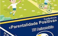 XV Aniversário da CPCJ – Elvas