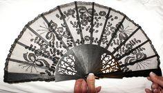 mantillas artesanas bordadas a mano - Página web de mantillasartesanales