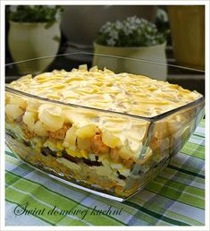 Grilling, Food And Drink, Pudding, Cheese, Cooking, Desserts, Recipes, Pineapple, Food