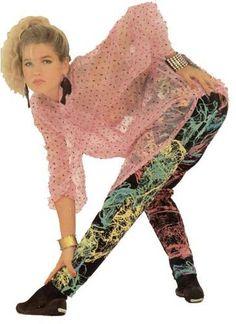 Como se vestir para uma festa dos anos 80   Reviva um pouco da década super divertida Teddy Boys, Fashion Bubbles, 80s Fashion, Womens Fashion, Estilo Hippie, Rock Of Ages, Great Memories, Vintage Girls, Retro