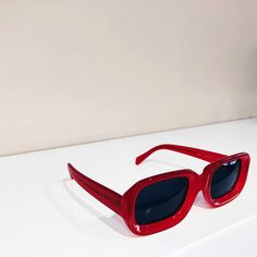 a50fb5856b 48 Best Eyewear We Love images
