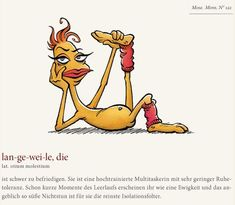 » Monster des Alltags Cute Monsters, Little Monsters, Monster Characters, Disney Characters, Fictional Characters, Christian Moser, Mafia, Winnie The Pooh, Minions