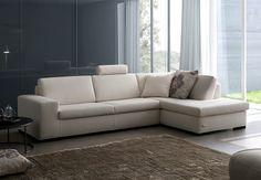 Ban ghe sofa phong khach dep http://solohaplaza.com.vn/noi-that-phong-khach/ban-ghe-phong-khach