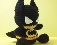 Die 10 Besten Bilder Von Amigurumi Crochet Dolls Yarns Und