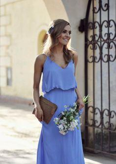 http://kobieta.onet.pl/slub/kasia-tusk-radzi-jak-wybrac-idealna-sukienke-na-wesele/lrd7k3