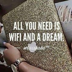 VACANCIES Its rhe end of the month and i am looking to recruit just 2 more people into the business this month!! Please share with family and friends who may be interested in earning extra income You will be personally mentored AND taught every step of the way!! Run your business part time from your mobile alongside your current job Increase to full time pay if you want Choose your own working hours Work from wherever you want to Join a successful team of women like you starting a new jour