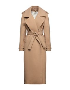 Mode Mantel, Coats For Women, Sportswear, Duster Coat, Long Sleeve, Sleeves, Shopping, Products, Fashion