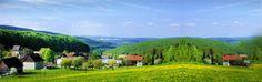 Großalmerode : Panoramic view