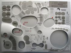 Rolex Learning Center by SANAA (Kazuyo Sejima & Ryue Nishizawa) - Google Search