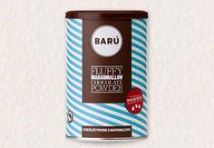 Fluffy Marshmallow Chocolate Powder 250 gr http://www.baru.be/en/hippos/chocolate-category-united-kingdom.htm?or=2968145003&cu=euro