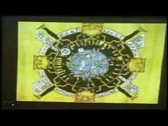 ▶ Return of the Anunnaki and Alien Technology (Full Documentary) - YouTube