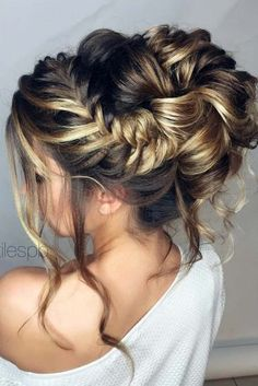 Amazing Braided Updos picture3