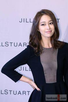 Lee min Jung Jung So Min, Come Back Mister, Korean Beauty, Asian Beauty, Kim Tae Hee, Korean American, Asian Hotties, Drama, Korean Actresses