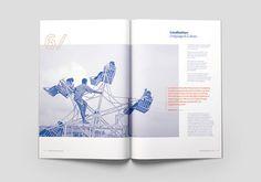 Nokia I&M Editorial Design, Graphic Design, Typography Socio Design Page Layout Design, Graphisches Design, Buch Design, Magazine Layout Design, Graphic Design Layouts, Graphic Design Inspiration, Design Ideas, Magazine Layouts, Design Posters