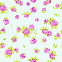 Papel tapiz de colores pasteles - Imagui