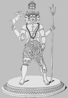 Rudra - Wikipedia, the free encyclopedia