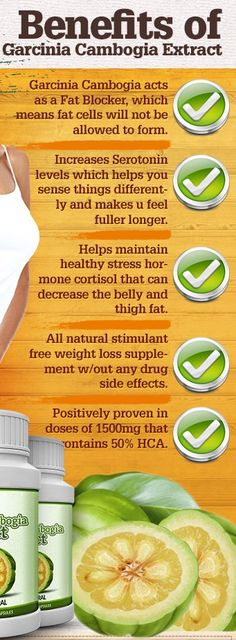 help with weight loss and is endorsed by Dr OZ as one of the best products to help suppress appetite. http://www.stayslimandhealthy.com/garcinia-cambogia-extract-review #weightlossbeforeandafter