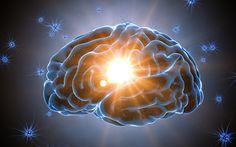 """Dein Gehirn hat einen """"Löschen""""-Button – Und so kannst du ihn verwenden…"""