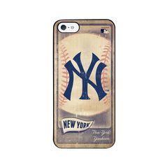 MLB New York Yankees Vintage iPhone 5 Case , iPhone cases New York Yankees, Cell Phone Accessories, Mlb, Shells, Iphone Cases, How To Make, Vintage, Fifty Shades, Outdoors
