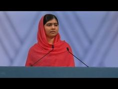 For the Right to Learn – Malala Yousafzai's Story by Rebecca Langston-George a book review