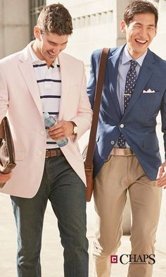 46c7bb8f1b5 1232 Best Style for Him images in 2019