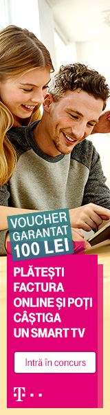 Telekom.ro Calamari, Croissant, Lasagna, Bbq, Deserts, Food, Ham, Fine Dining, Barbecue