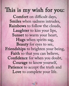 Kids Discover 39 trendy birthday message for mom children Inspirational Quotes inspirational birthday quotes - The Words, Birthday Message For Mom, Birthday Quotes For Daughter, Birthday Sayings, Birthday Greetings, Birthday Prayer, 50th Birthday, Birthday Wishes For A Friend Messages, Happy Birthday Mom Quotes