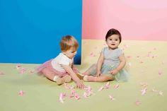 #MarieChantal #SS15 #Spring #Summer #Baby