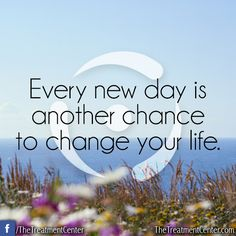#Inspiration #Quotes #Change