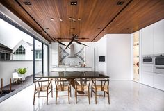 Gallery of 22 Toh Yi Road / Ming Architects - 5