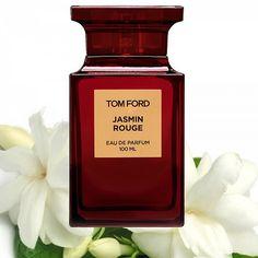 Best Fragrance For Men, Best Fragrances, Chloe Perfume, Red Perfume, Tom Ford Perfume, Vegan Perfume, Toms, Luxury Gifts, Smell Good
