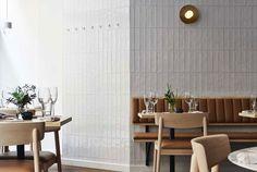 Binnenkijker Joanna Laajisto : The 188 best interiors images on pinterest restaurant design