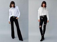 Risultati immagini per pantalone 2017/2018 donna