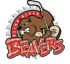 With four recent signings the Beavers have added four fwds from the Sault Ste Marie area, adding high scoring fwds Bryce Campbell and Mark Khull. Both played high school last year and lit up the score sheet. Most of you will remember Bryce's brother Brett, who played for the Beavers from 2009 to 2011.  Also added were Steven Khull and Max Khull.