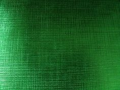 """Vintage Department Store Green Foil Wrapping Paper Christmas 26"""" Wide x 3 Yards   eBay"""