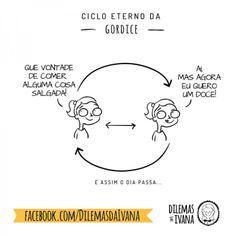 dilemas_da_ivana_8