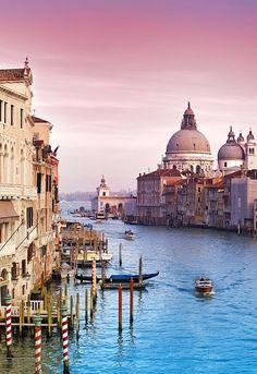 www.viaportvenezia.com/blog