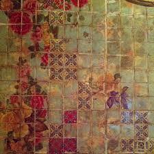 Image result for tiles handmade