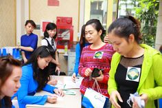 http://trinamlaser.com/hoi-thao-tri-nam-tan-nhang-thuong-nien-tai-dong.html