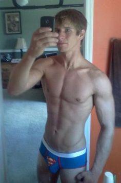Gay Guy Twinks 87