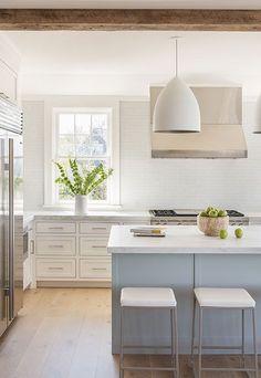 In Good Taste: Cynthia Hayes Interior Design