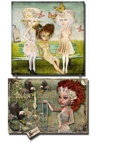 Vintage Lace, Painting, Art, Art Background, Painting Art, Kunst, Gcse Art, Paintings, Painted Canvas